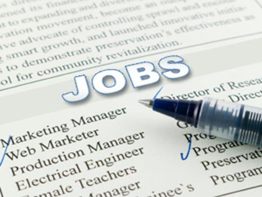 webkey_jobs.jpg