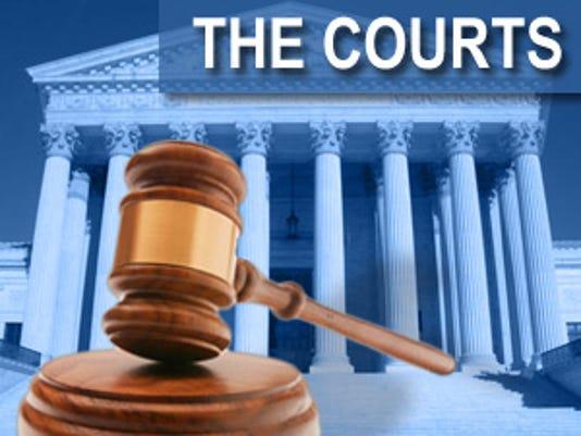 webkey_the_courts.jpg