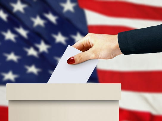 Candidates have filed for Cascade County offices.