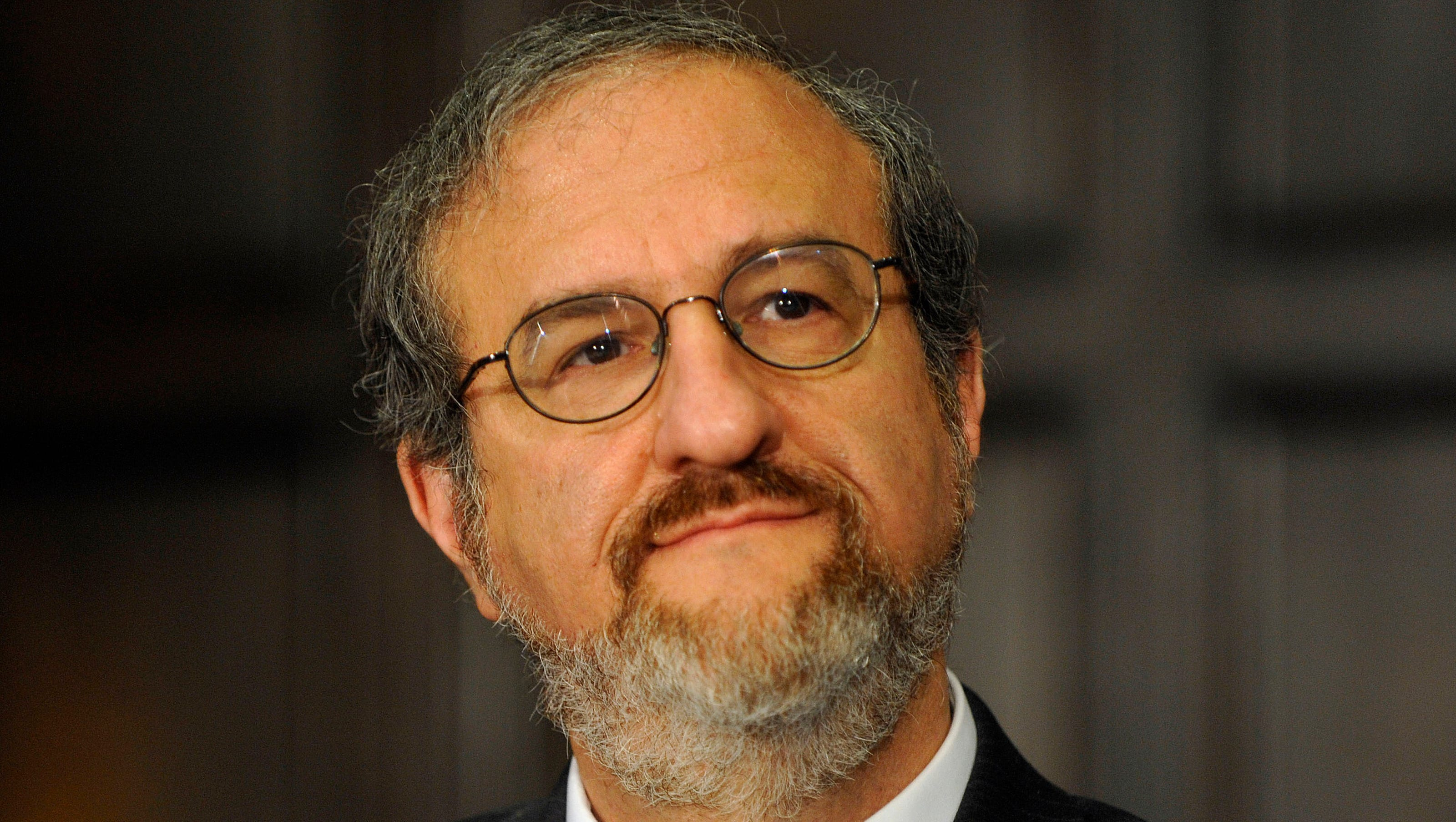 UM president Schlissel on Morris: 'Our system failed'