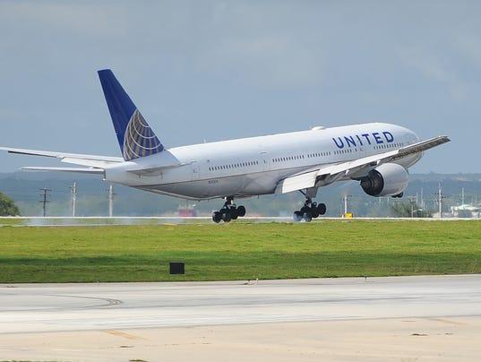 635889414218828619-gas-airline.JPG
