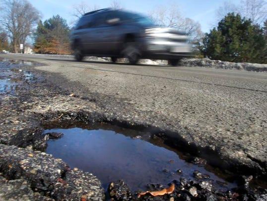 APC Potholes SECONDARY.jpg