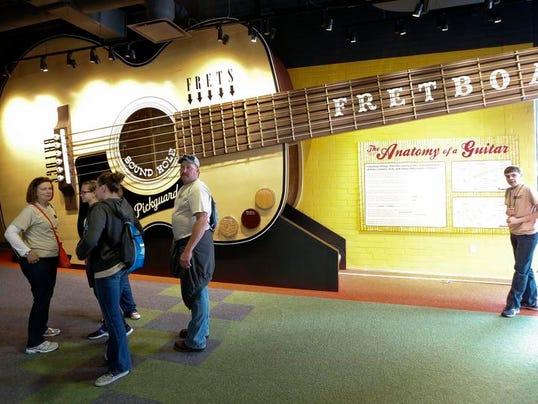 Country Music Museum_Atzl-3.jpg