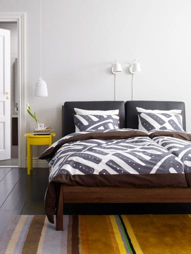 Ikea Stockholm Google Keresés Bedroom Pinterest Photos Our Favorite New Designs For 2017