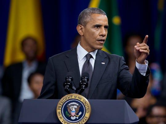 Obama_Oliv.jpg