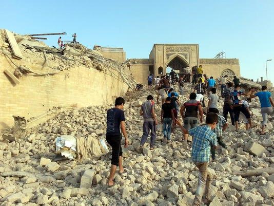 -ASBBrd_08-04-2014_PressMon_1_B002~~2014~08~03~IMG_EPA_IRAQ_CONFLICT_IS_1_1_.jpg