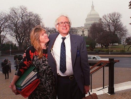 635689444892494499-Bernie-Sanders-Gannett