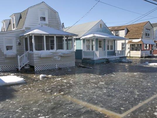 635893252741605018-635892424537273090-Flooding0124g.jpg