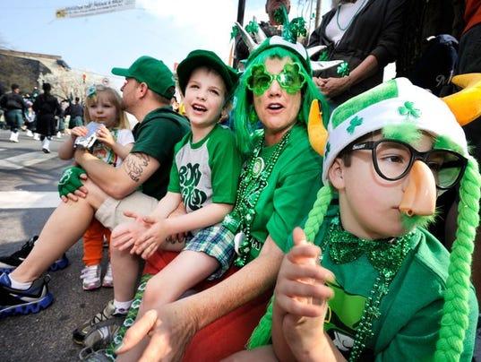 saint-patrick-s-day-parade-2.jpg