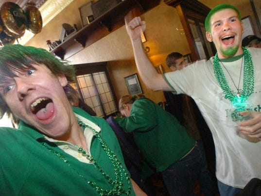 -st.-patrick-s-day-party.jpg