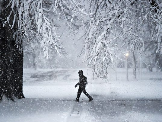 635944386177267097-snow-march-23.JPG