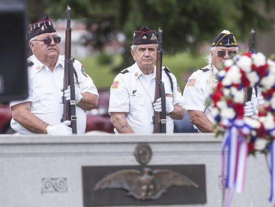 Memorial-Day-2015-Beech-Grove.jpg