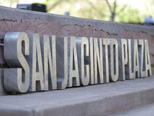 San-Jacinto-Plaza-12.jpg