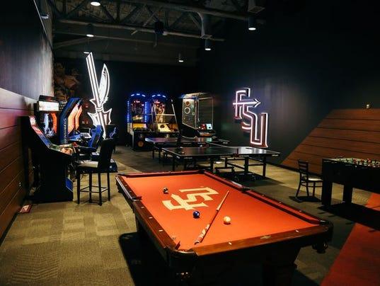 636080866359947973-FSU-Players-Lounge.jpg