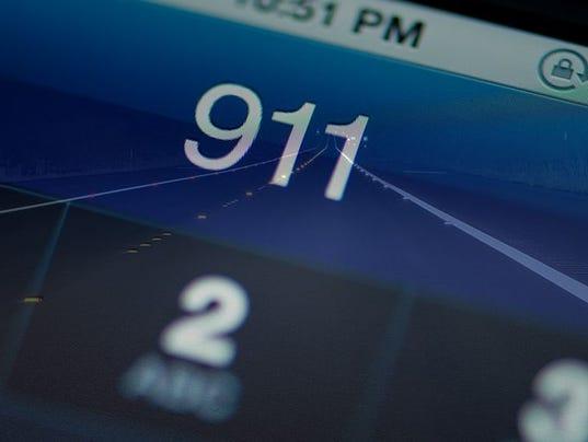 636556606809182551-911.jpg