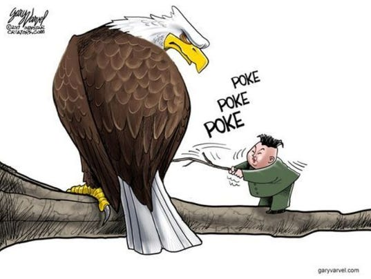 636617396199086977-636476562270812280-varvel-foreign-policy-poking-the-bird.jpg