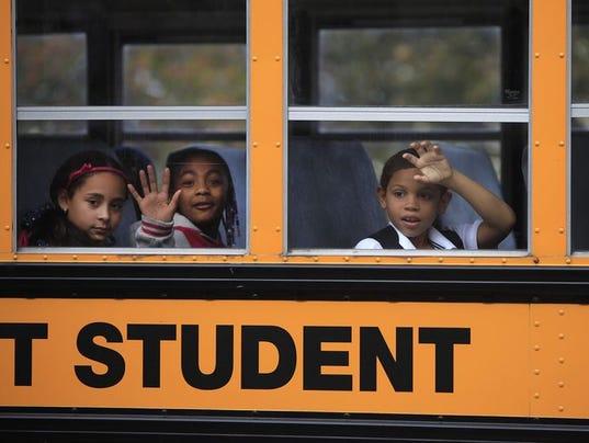 students-schoolbus.jpg