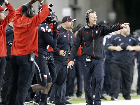 Uc Byu Scouting Report Prediction