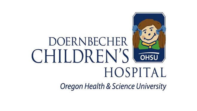 Health officials are investigating after an outbreak of norovirus at a Portland hospital sickened more than 30 people working in the pediatric intensive-care unit.