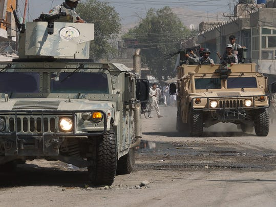 Afghanistan_Oliv.jpg
