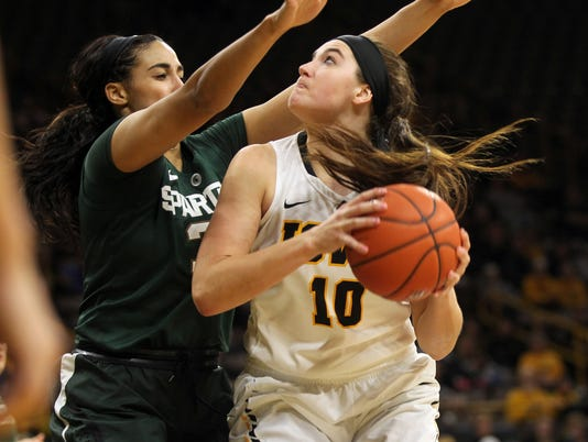 636222725209543203-IOW-0209-Iowa-vs-MSU-wbb-15.jpg