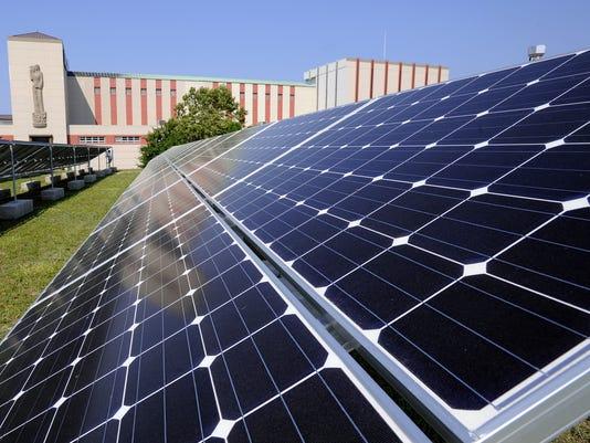 bwl solar array 2