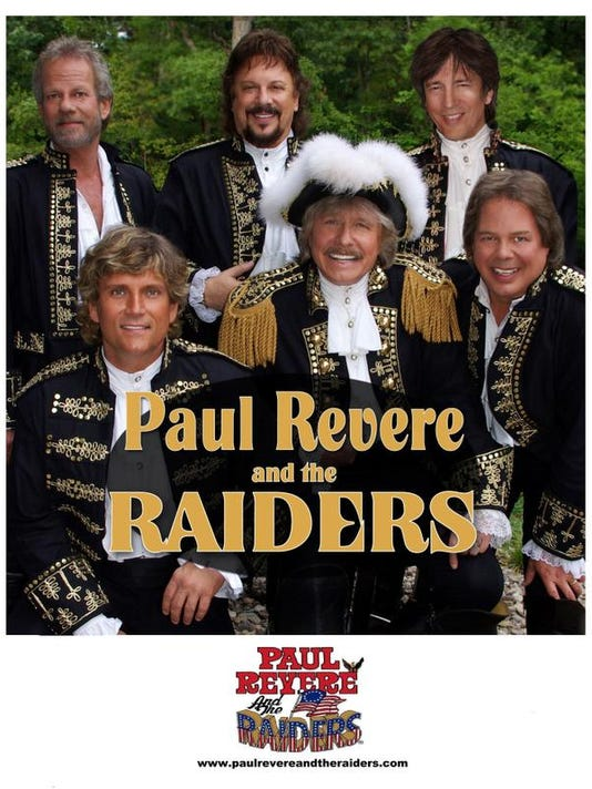 Revere&Raiders.jpg