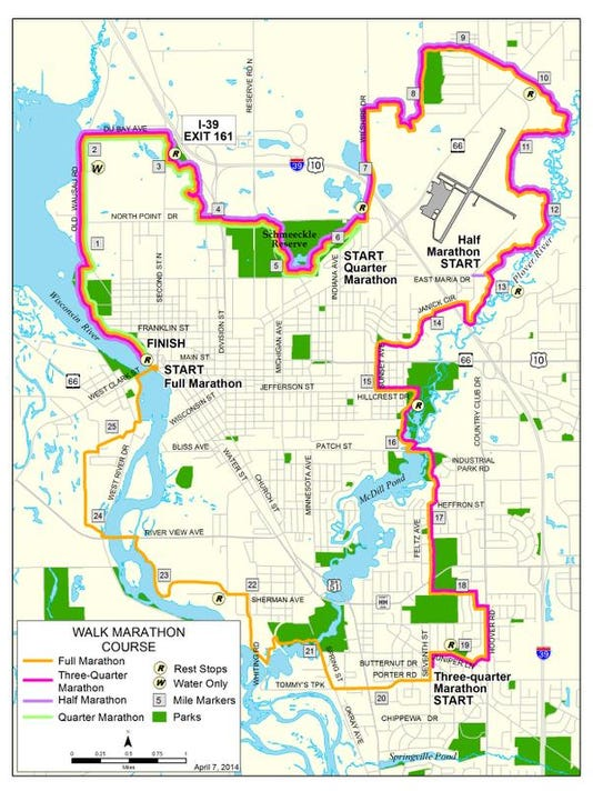Walk Wisconsin map.jpg