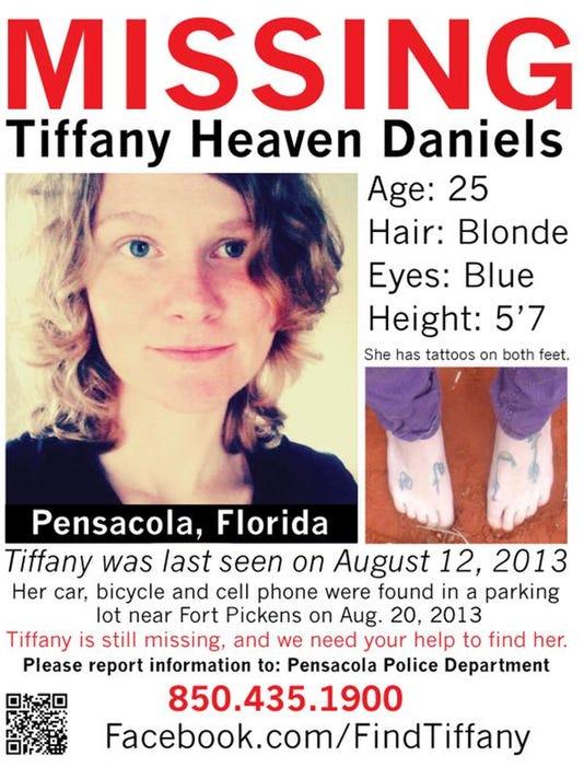 Tiffany Daniels flyer.jpg