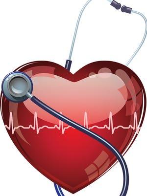 Health programs and screenings.