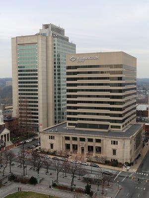 Wilmington Trust has opened a Jacksonville, Florida office.