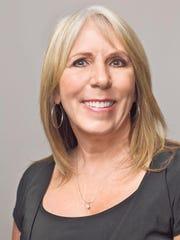 Susie Bond