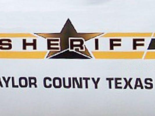 #ARNgenCrime-taylor-county-sheriff.jpg