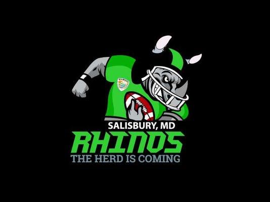 636618981040844093-Salisbury-Rhinos.jpg