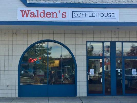Waldens_Exterior