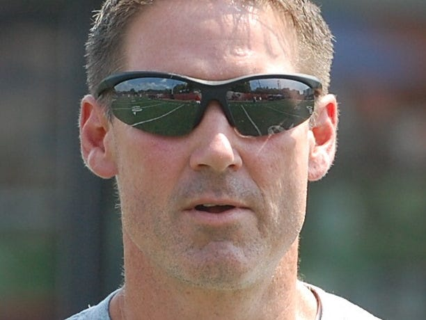 John Doherty has stepped down after 13 seasons as the head football coach at Paul VI.