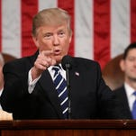 Debate coach: Where Trump's State of the Union went wrong | Opinion