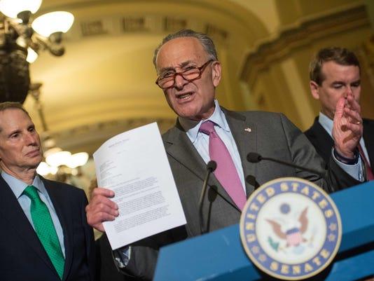 US-POLITICS-DEMOCRATS