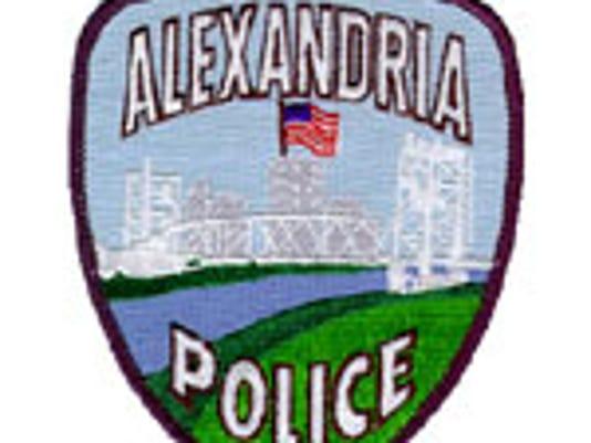 635678378600191197-alex-police-logo