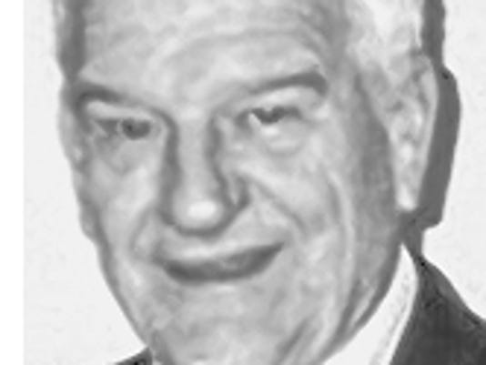 0824 Donald G. Bonnell