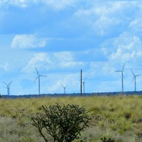 Pattern Development to acquire two wind-energy assets