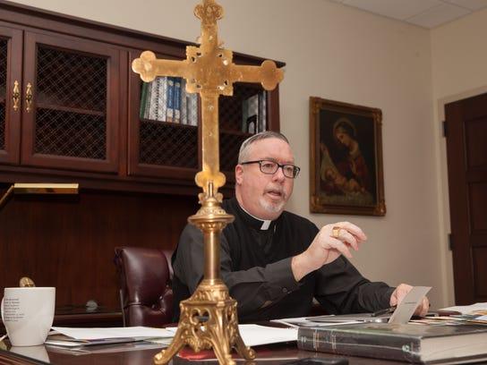 -BUR20150120-Bishop-Christopher-Coyne-7.jpg_20150120.jpg