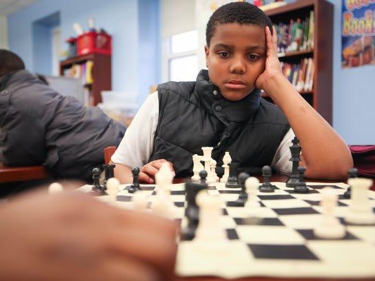 040314-ChessLeague-SP109.jpg