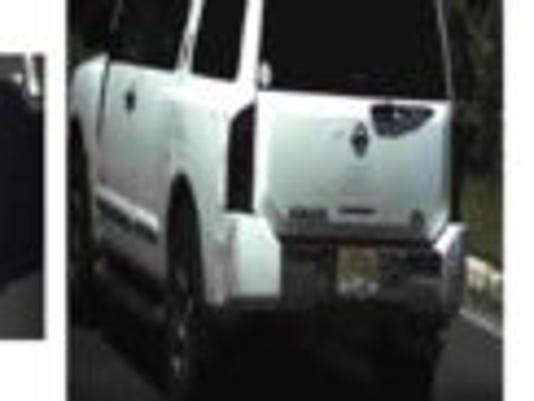 636454094493737915-car.jpg