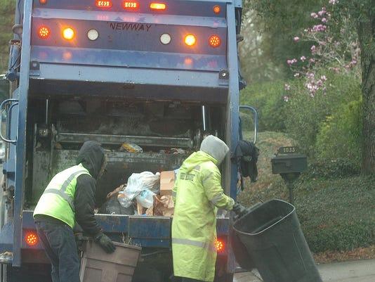 trash pickup.jpg