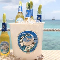 The best Caribbean beers and breweries