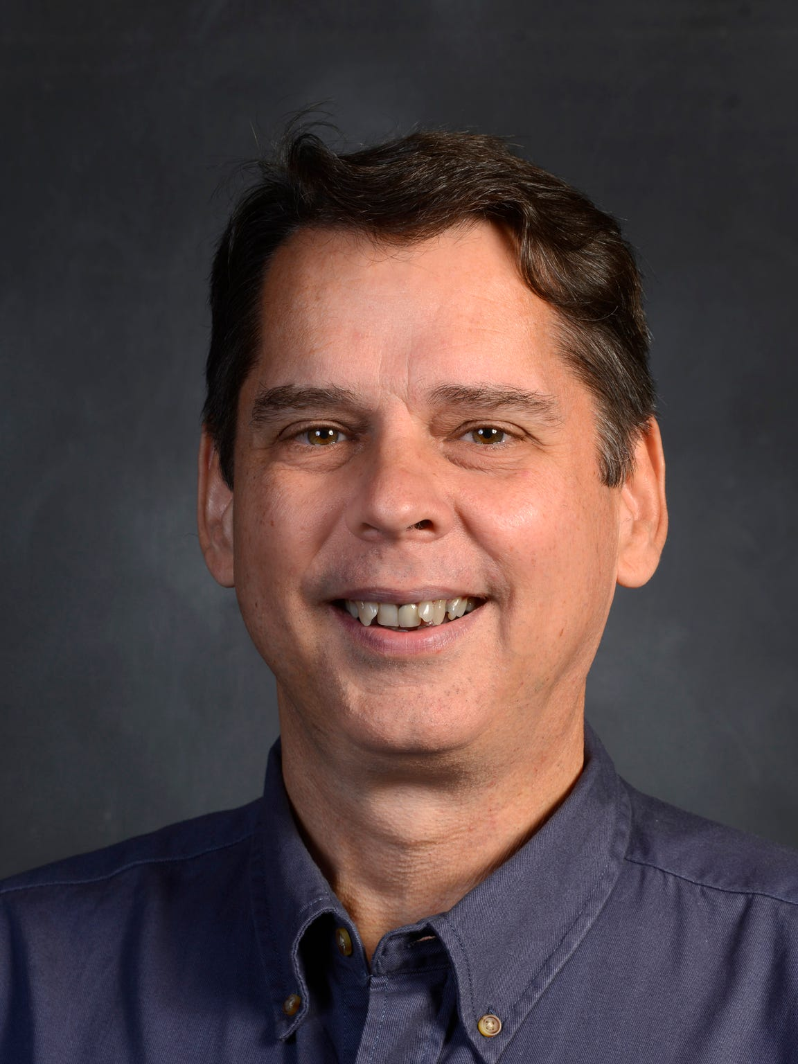 Tom Garner, Pensacola historian