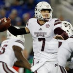Youth Movement: MSU turns to young players vs. Kentucky