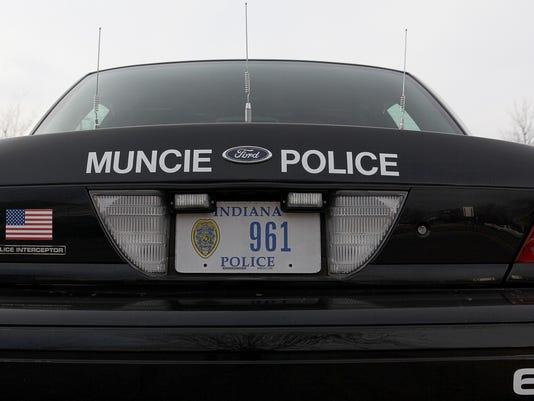 POLICE16