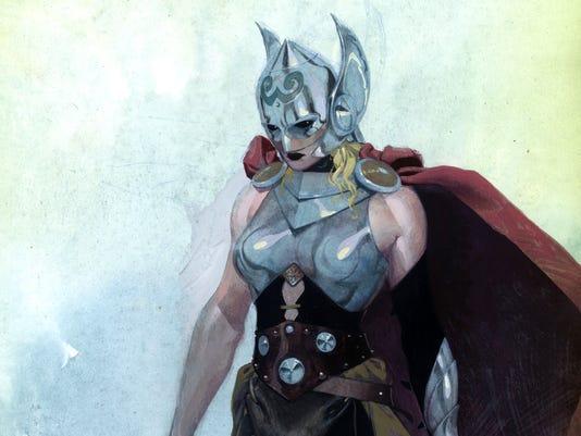 Comics-Thor_Lyon.jpg